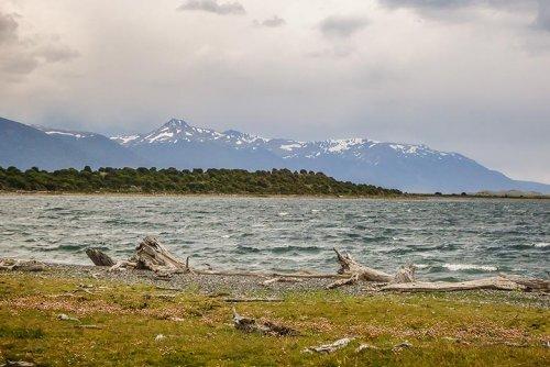 Ushuaia, na Patagônia: Dicas práticas para sua viagem