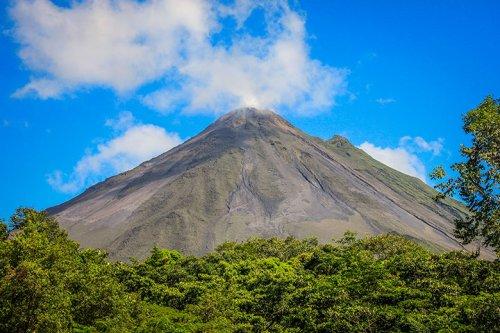 Costa Rica: Roteiro de viagem no país do ecoturismo