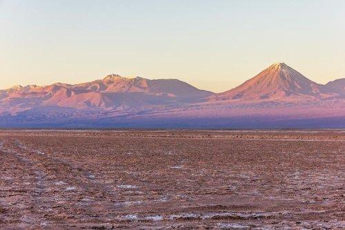 11 dicas valiosas para sua viagem ao Deserto do Atacama