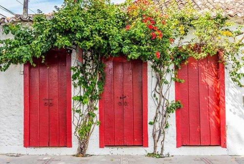 5 melhores hostels em Cabo Frio (E baratos!)