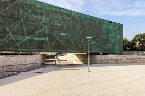 7 museus em Santiago, no Chile (Os principais!)