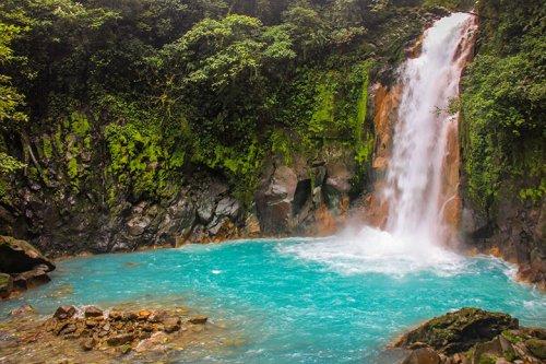 Costa Rica: Dicas de turismo, viagem e mochilão