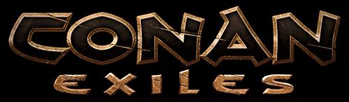 Test de Conan Exiles : Minecraft au pays des Cimmériens ?