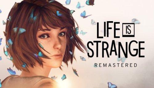 Des nouvelles de Life is Strange à l'E3 2021 !