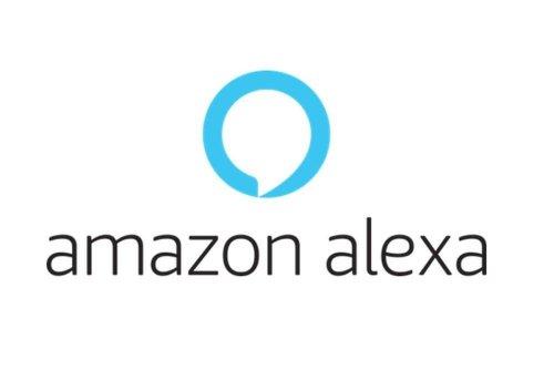 Les dernières nouveautés d'Alexa #43