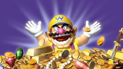 Bargain Roundup: All the Nintendo deals in Click Frenzy 2021 - Vooks
