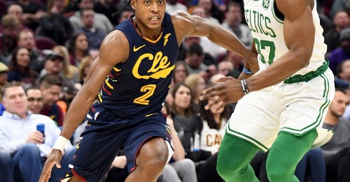 Cavaliers at Celtics game preview and how to watch