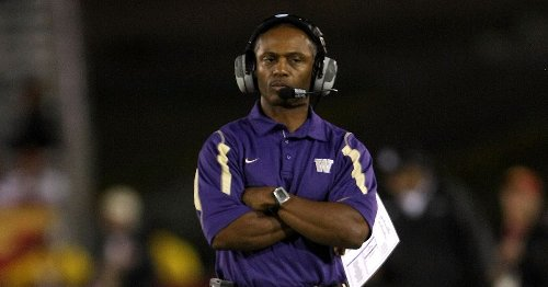 """Pac-12 coaching hires since 2000, RANKED. Part 1: From """"We'll see"""" to """"I immediately regret this decision!"""""""