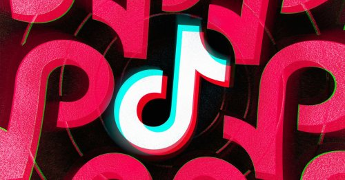 TikTok removed more than 300,000 videos for election misinformation