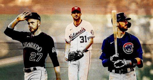 Big Names Should Move at the MLB Trade Deadline, but Big Returns Might Not Follow