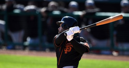 Guessing the Giants' 25-man roster based on roster cuts
