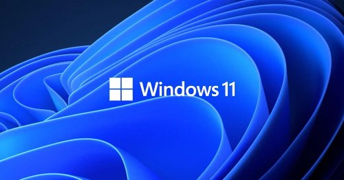 Windows 11 is a free upgrade