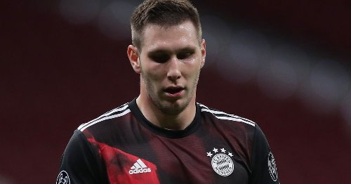 Chelsea intensify talks for Süle, plus more Varane, Guéhi, and Alaba rumors