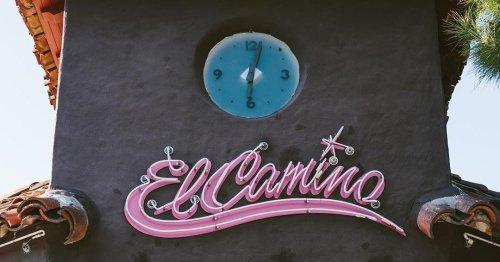 Kettner Exchange Group Revamping El Camino in Little Italy