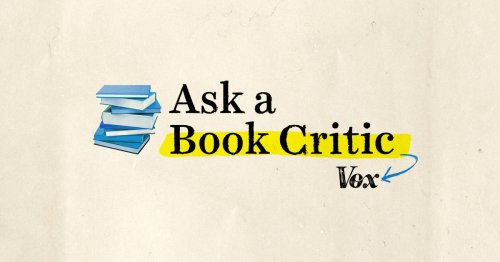 Ask a book critic: The history of the end of the world