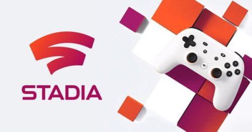 Apple will remove app that made it easy to play Stadia on iOS
