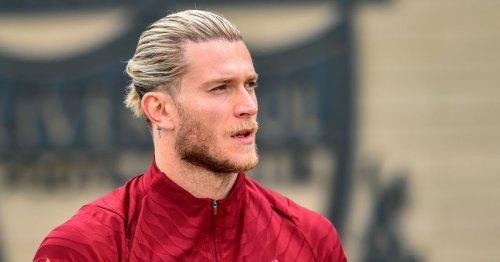 Rumour Mongering: Basel Plan January Move for Loris Karius