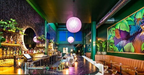 What Comes Next for Oakland's Black and Latinx Bar Renaissance?