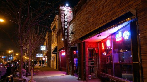 12 Action-Packed Chicago Bars & Restaurants to Get Your Game On