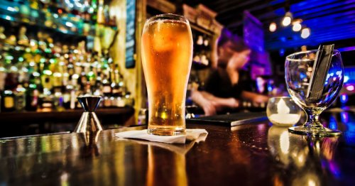 These Michigan Restaurants and Bars Received Fines and License Suspensions Due to COVID-19 Restrictions