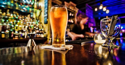 Michigan Restaurants and Bars That Received Fines and License Suspensions Due to COVID-19 Restrictions