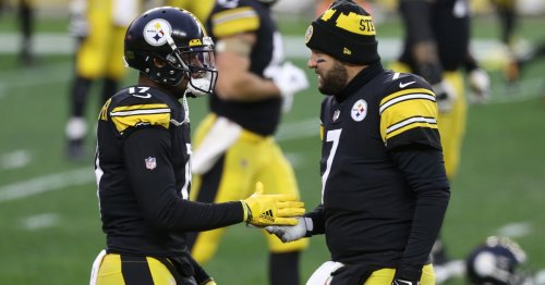 The Three C's of the Steelers 2021 offseason: Contracts, Competition and Canada