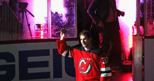 Bottom Six Center Options for the New Jersey Devils in 2021-22