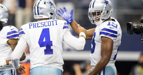 3 bold predictions for the rest of the Cowboys 2021 regular season