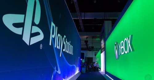 The console wars are coming back, whether we wanted it or not