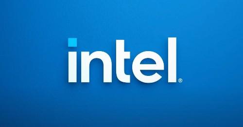 Intel's new desktop GPUs won't work in AMD systems