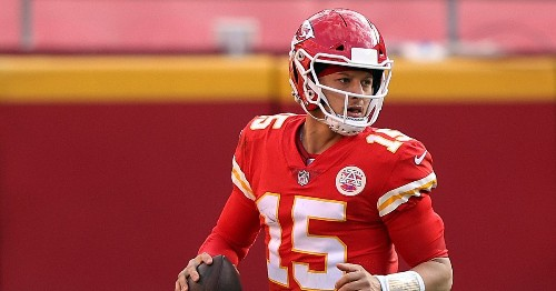 Podcast: Mark Schlereth on what could prevent the Chiefs from going back-to-back