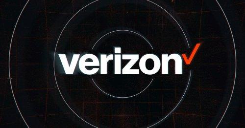 Verizon customers should probably turn off 5G