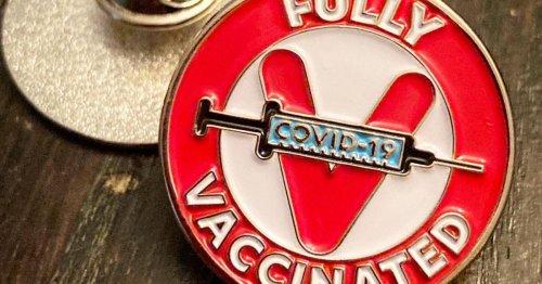 Coronavirus Updates cover image