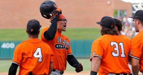 A look at Arizona baseball's Tucson Regional opponents