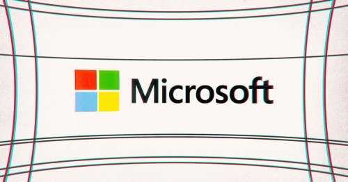Microsoft reverses controversial .NET change after open source community outcry