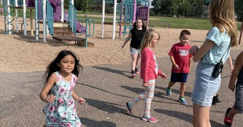 Jeffco reports more students and good academic gains after expanding summer school
