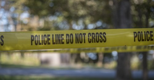 2 killed in West Pullman shooting: police