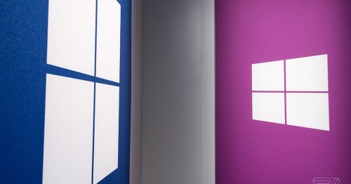 Microsoft to end Windows 10 support on October 14th, 2025