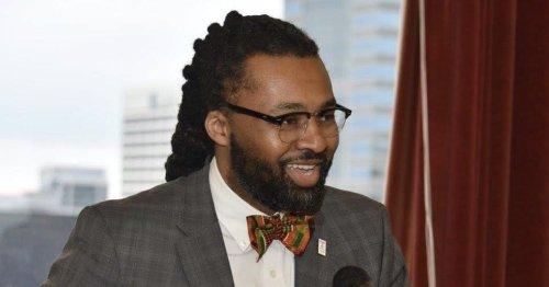 New school board member talks goals for Philadelphia students, lawsuit by former affiliate group ACLU