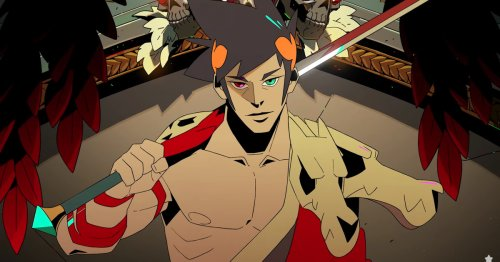 Hades, one of 2020's best games, is coming to Xbox and PlayStation on August 13th