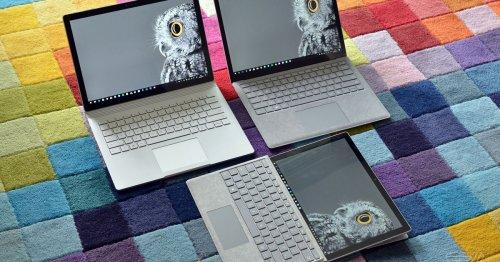 Microsoft News cover image
