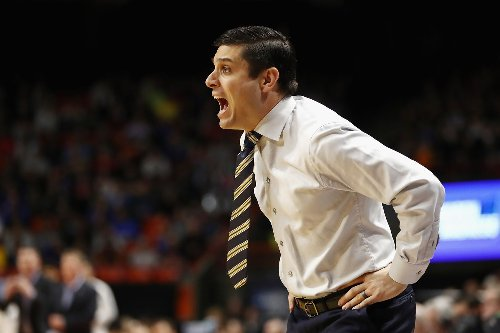 Arizona, Cincinnati Appear To Have Made Highly Promising Coaching Hires
