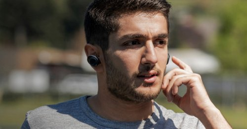 "Qualcomm hopes to topple AirPods Pro with ""adaptive"" noise cancellation for true wireless earbuds"