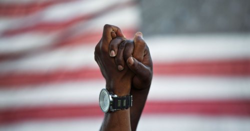 Perspective: Remembering Juneteenth's past can propel us forward