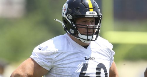8 players mentioned by Mike Tomlin following Day 4 of training camp