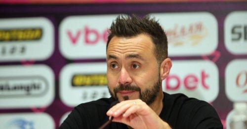 Shakhtar Donetsk vs Inter Milan: Match Preview