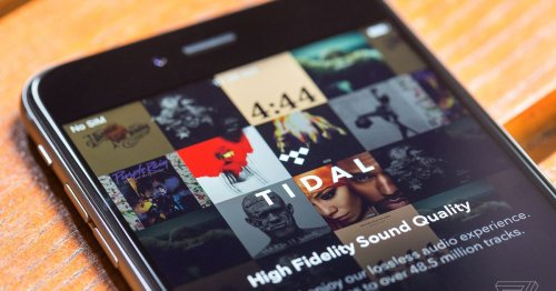 Jack Dorsey's Square, Inc is buying a majority stake in Jay Z's streaming service Tidal