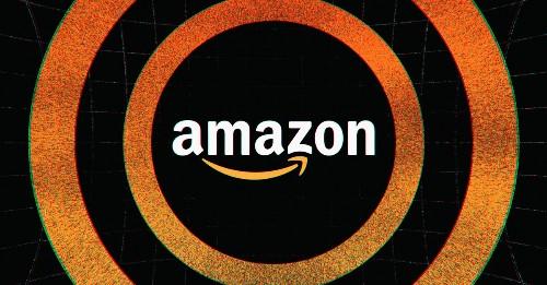 Amazon has lost its bid to delay Alabama union vote