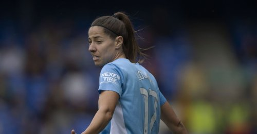 Manchester City Women v Real Madrid - Preview, Team News and Prediction