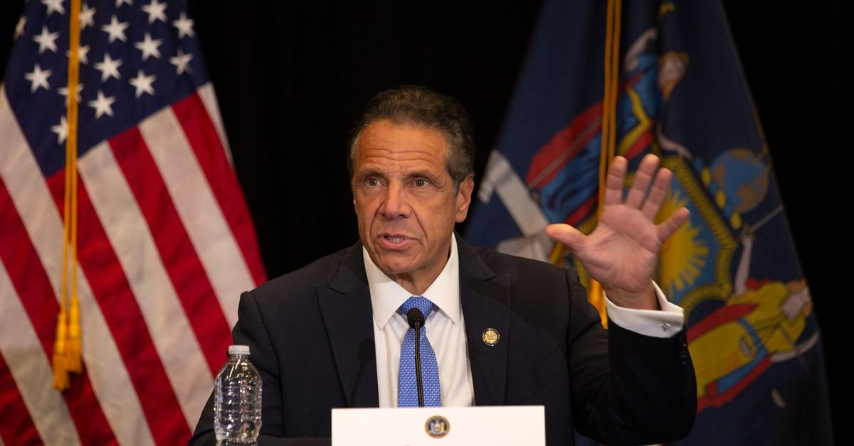 'A Complete Disaster': NY Gov. Cuomo Overhauls Rent Relief System After Tenants and Landlords Left Hanging